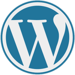 If All Your Friends Were Choosing WordPress, Would You?